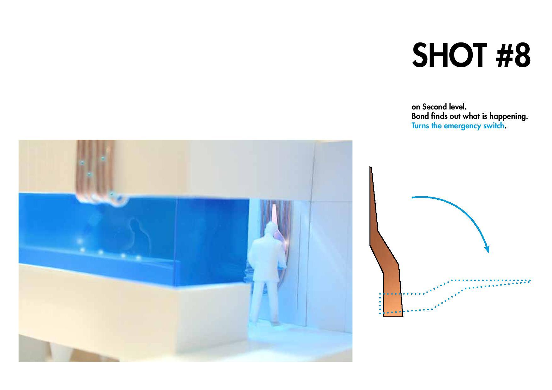 elena Report_studioSPACE_elenaconrad-page-018