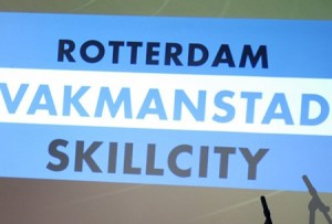 Rotterdam-Skill-City-Henk-Oosterling-450x337