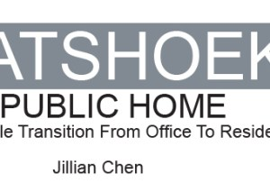 jillian-chen-presentation2014-1