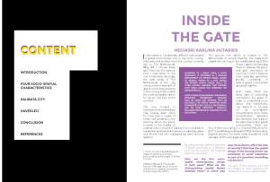 Hegiasri _ THEORY-Inside The Gate-page-001