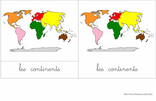image-continents