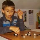 Montessori et Gardner: Une approche scientifique des potentiels humains