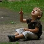Trois points clés pédagogiques pour accompagner la poussée sans forcer…