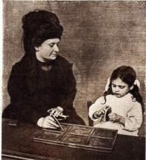 Maria-Montessori004-1