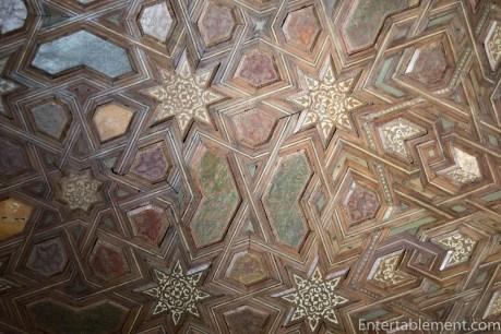 Alhambra-3395