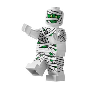 minifigure_mummy_20150706172159
