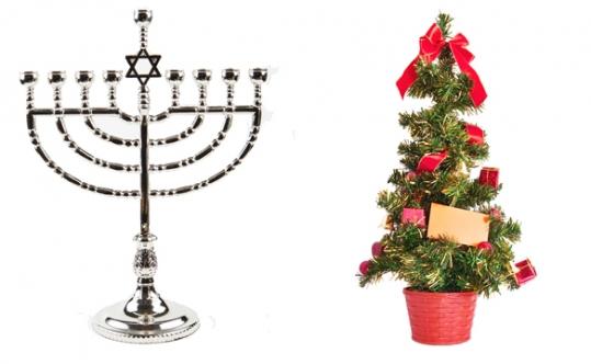 DECEMBER FREE & CHEAP EVENTS (December 11 – December 13)