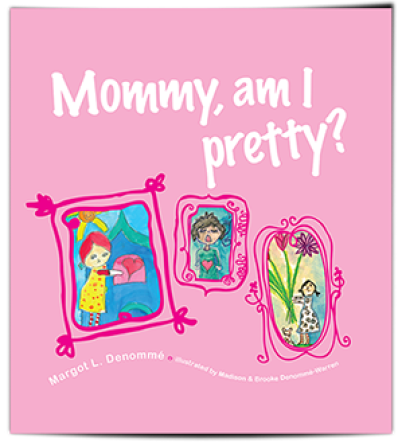 mommy_cover_400 (1)