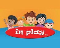 in-play-inc