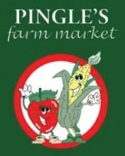 pingles-farm-market-6-b-512x250