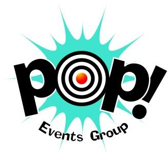 POP_Events_Group - Single Burst Big High Res