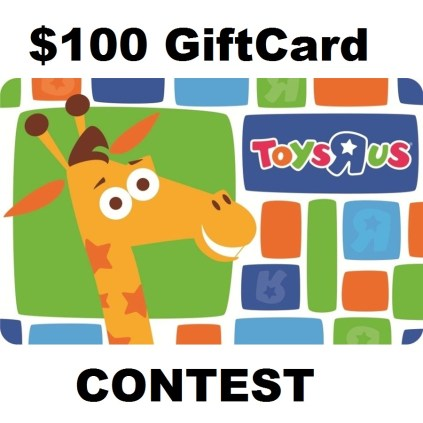 discounted-toys-r-us-gift-card