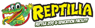 reptilia-logo2
