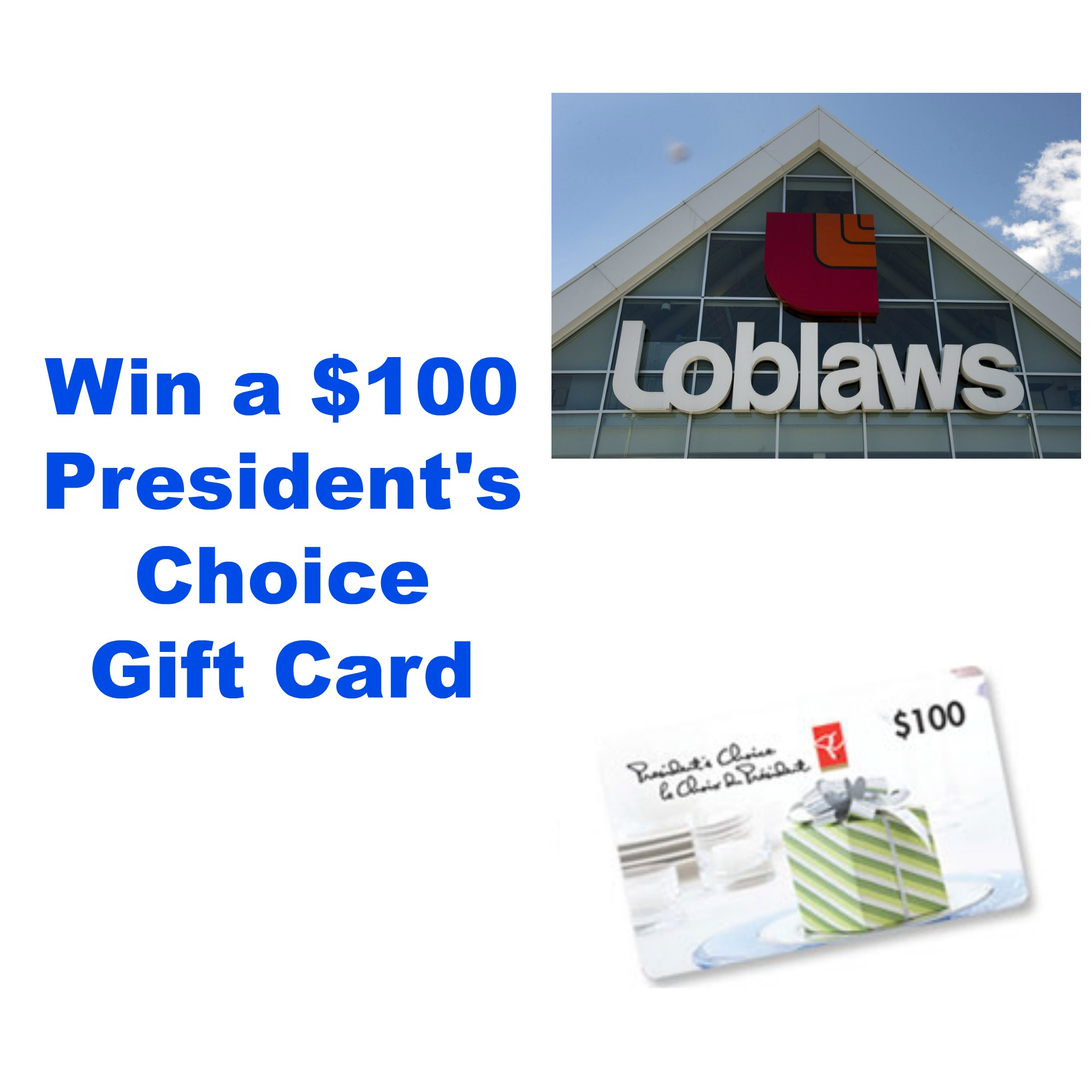 $100 PC GIFT CARD CONTEST