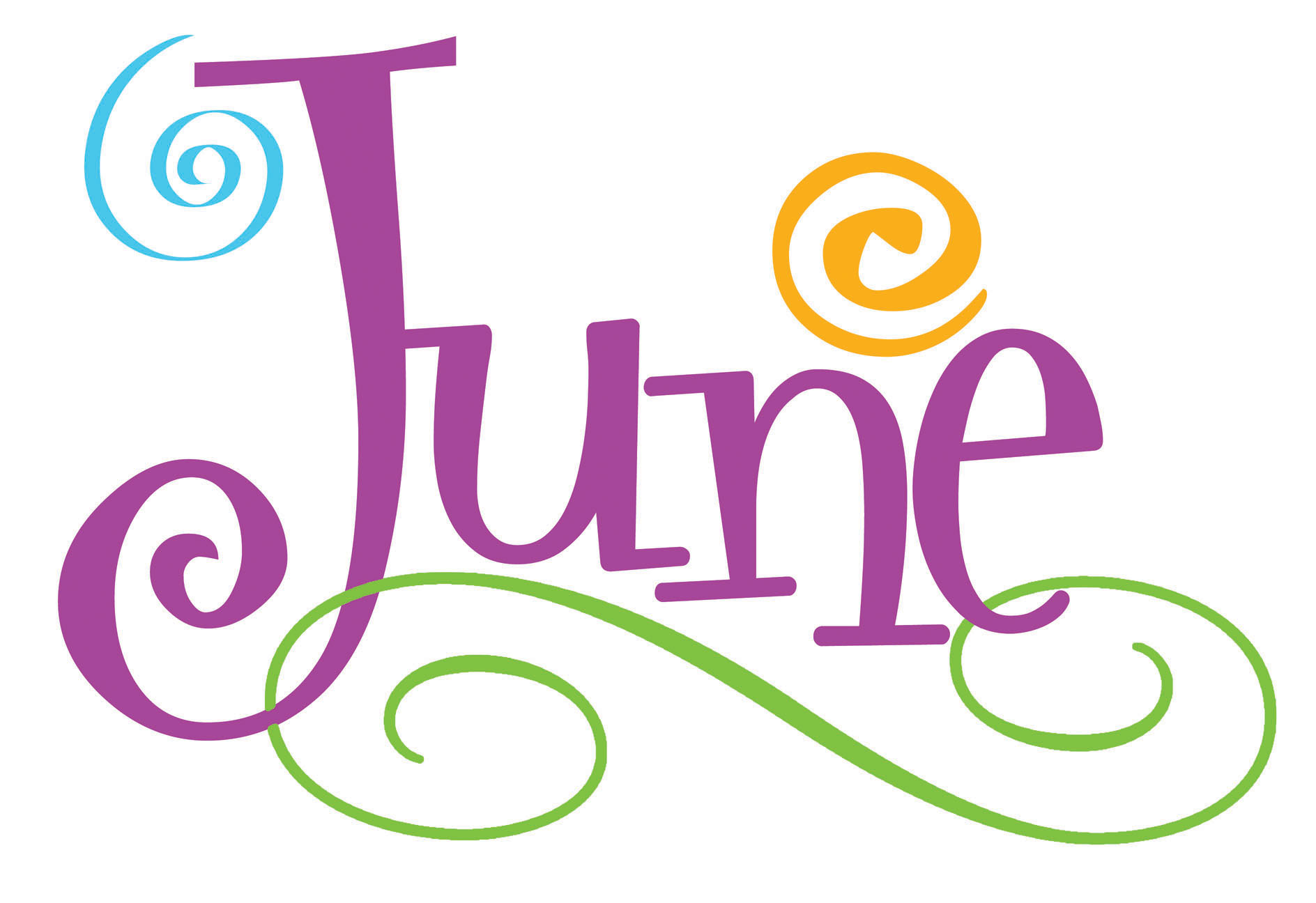 JUNE FREE & CHEAP EVENTS (June 3 – June 5, 2016)