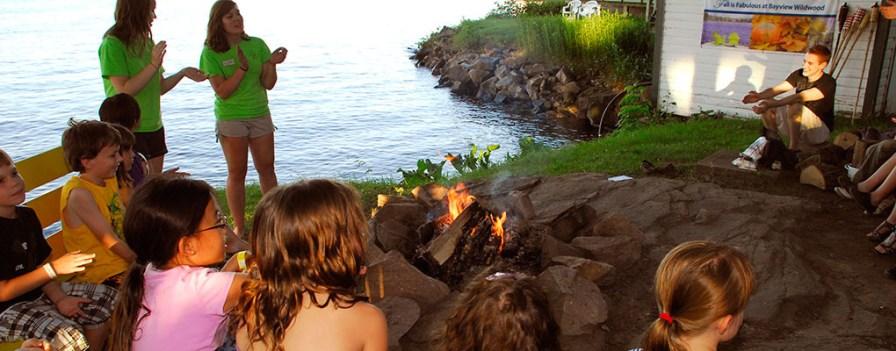 campfire-1020x400