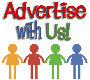Advertise-with-Us-button