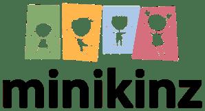 minikinz701-2-300x162