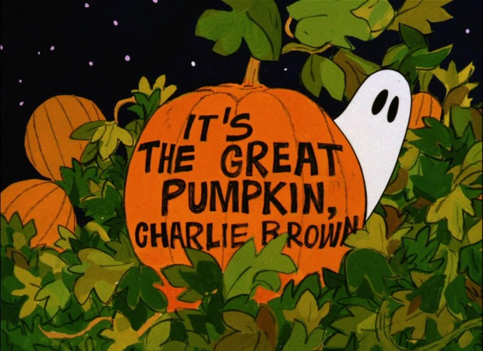 pumpkin-charlie-brown-disneyscreencaps-com