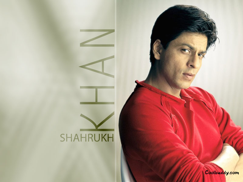 Srk Hd Wallpapers Sharukh Khan Biography Biodata Entertainment