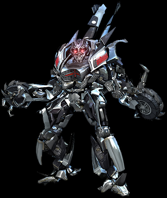 Toy Story 3 Wallpaper Hd First Look At Transformer Sideways Entertainmentmagic S