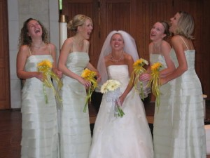 Bridesmaids-Laughing-300x225