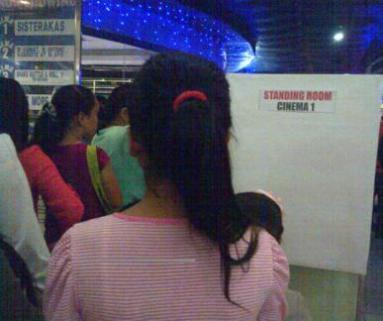 Sisterakas Free Movie Line