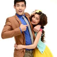 KimXi's Bakit Hindi Ka Crush Ng Crush Mo Movie Hits P51.71 Million in 1 Week!