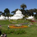 golden-gate-park-san-francisco