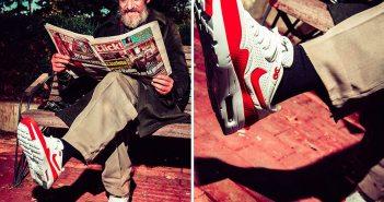 homeless-sneakers-1