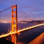 the-golden-gate-bridge-san-francisco