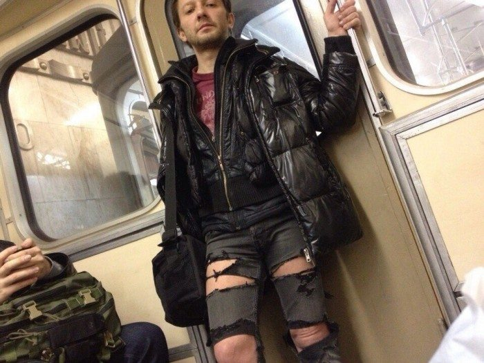 fashion-in-russian-subway-funny-russia-crazy-13-700x525