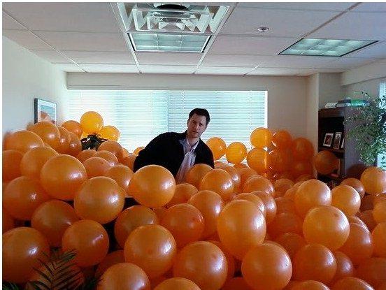 office-pranks13