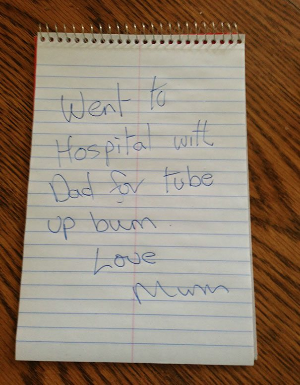 funny-parent-notes-30-579afc8732565__605