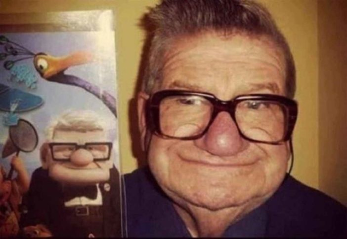 13-people-looking-like-famous-cartoon-characters