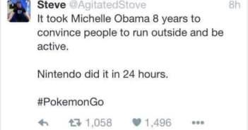 14-funniest-pokemon-go-memes-ever