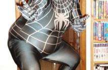 19-most-hilarious-halloween-costume-fails