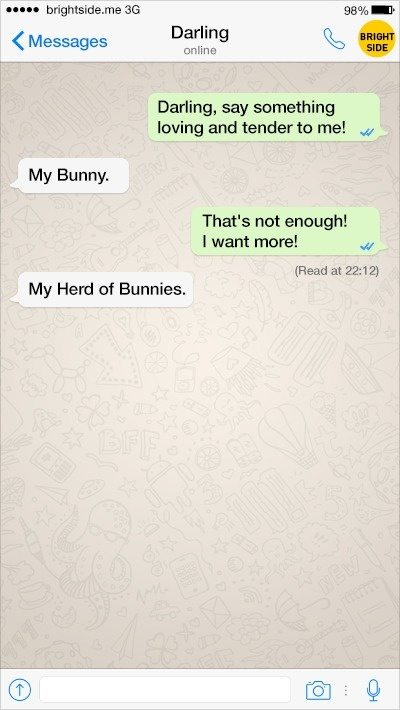 1-flirting-text-fails-of-overly-cynical-people