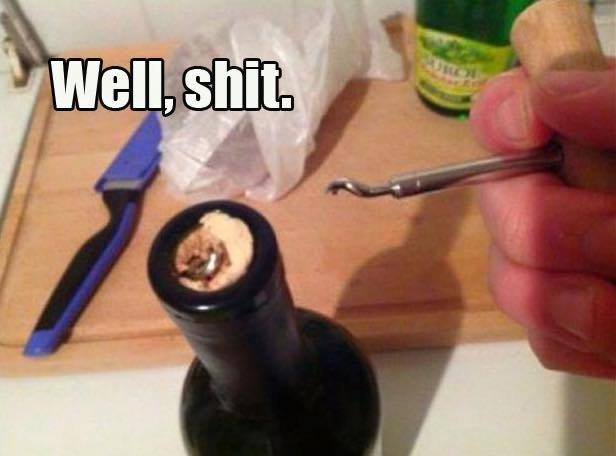1-people-hilariously-struck-by-bad-luck