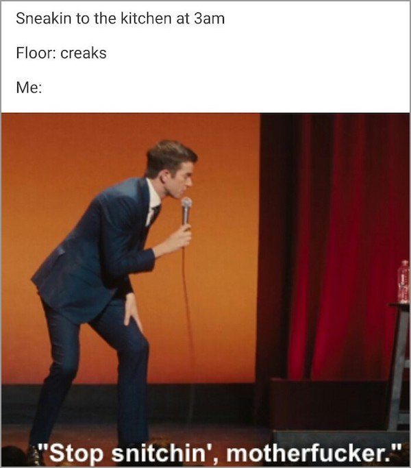 10-these-memes-are-so-relatable-it-hurts