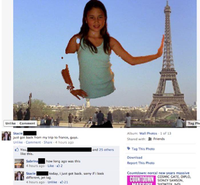12-hilarious-tourist-photo-fails