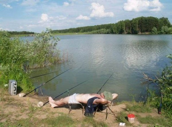 21-hilarious-people-who-are-fishing-for-a-clue