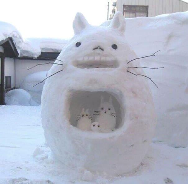 5-most-creative-snowmen-of-2016