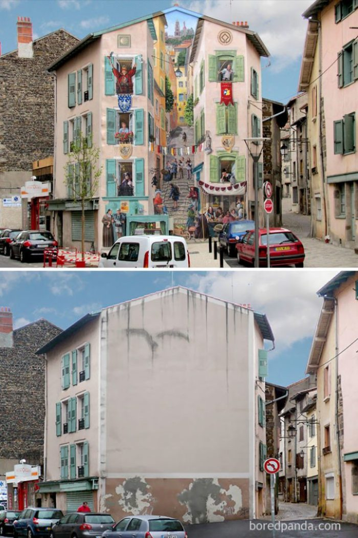 5-pics-showing-the-beauty-of-street-art