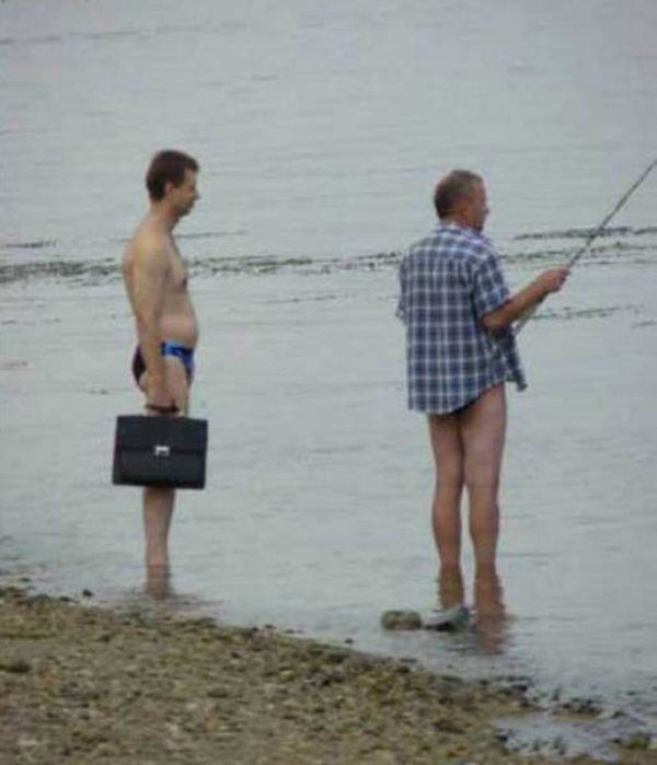 7-hilarious-people-who-are-fishing-for-a-clue