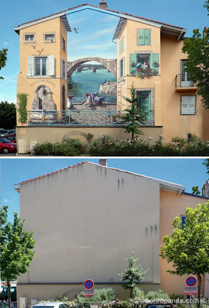 7-pics-showing-the-beauty-of-street-art