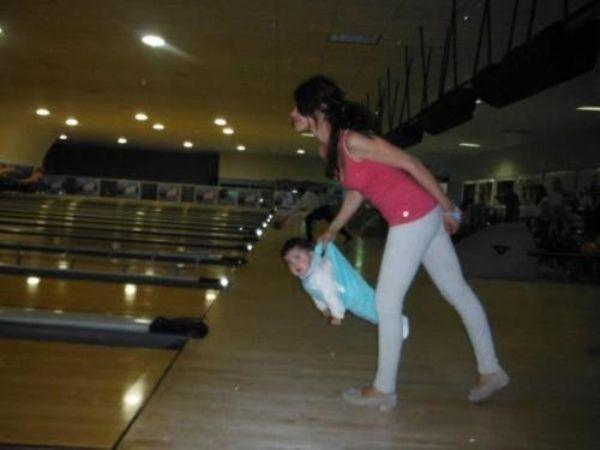 10-parenting-fails-you-never-see-coming