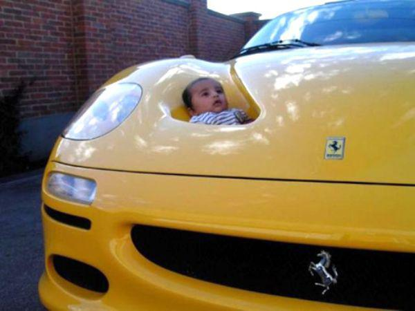 4-parenting-fails-you-never-see-coming