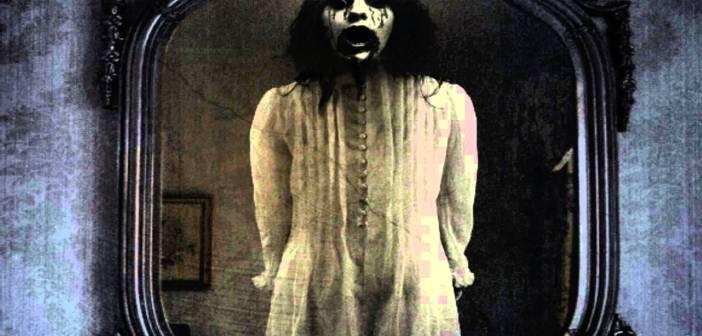 creepy-games-1