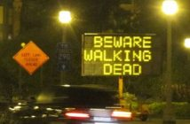 funny-road-signs-1